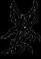 Техно Транс Юг Logo